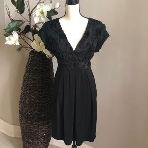 Enfocus Studio Evening Dress